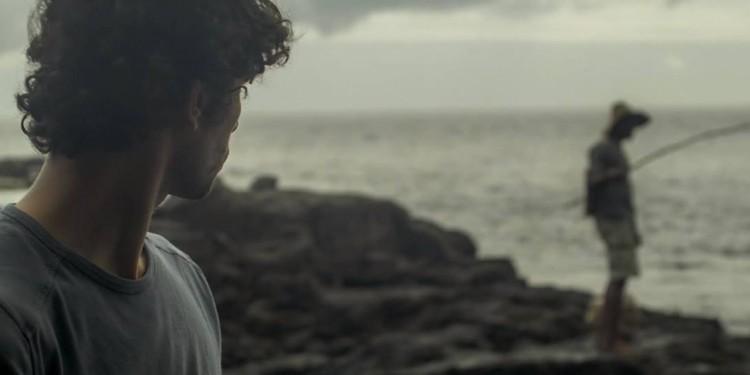 Samedi 17 novembre projection du film Le Mafatais