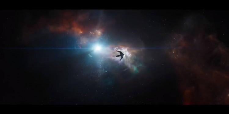 Avengers : Endgame, la première bande-annonce