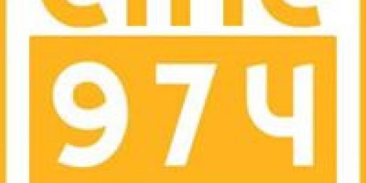 Retrouvez les répliques cultes sur Cine974.com