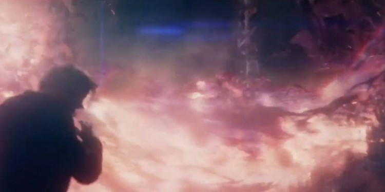 (bande-annonce) X-Men: Dark Phoenix