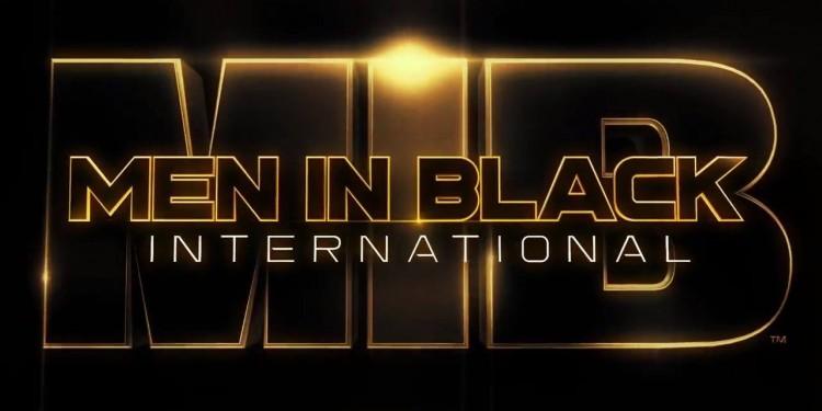 (bande-annonce) Men in Black: International