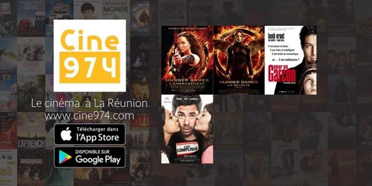 (TV) Soirée Hunger Games ce soir sur C8