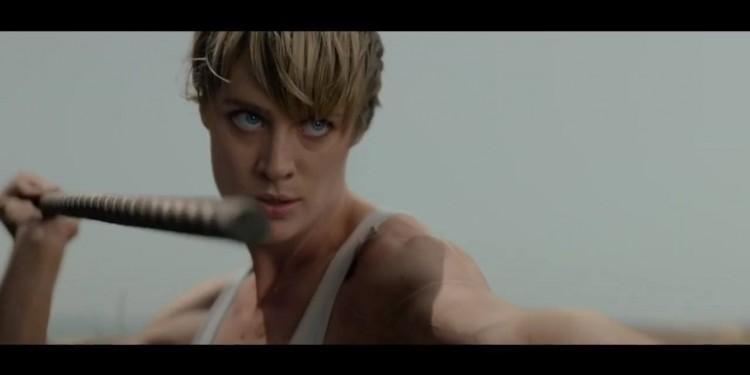 (bande-annonce) Terminator: Dark Fate