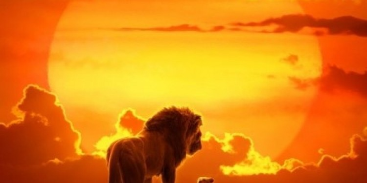 Le Roi Lion : lex voix françaises.