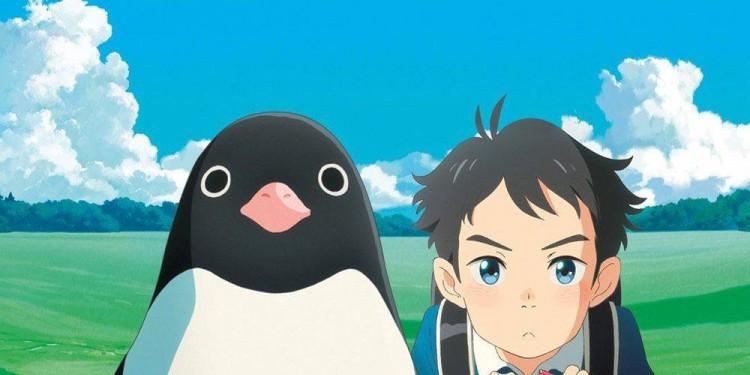 Le Mystère des pingouins / Bande-annonce VF