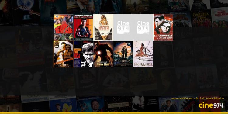Les films à la TV ce lundi 04 janvier 2021