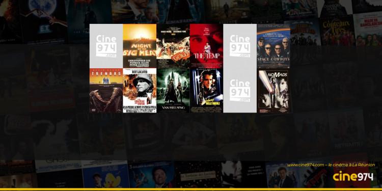 Les films à la TV ce samedi 16 janvier 2021