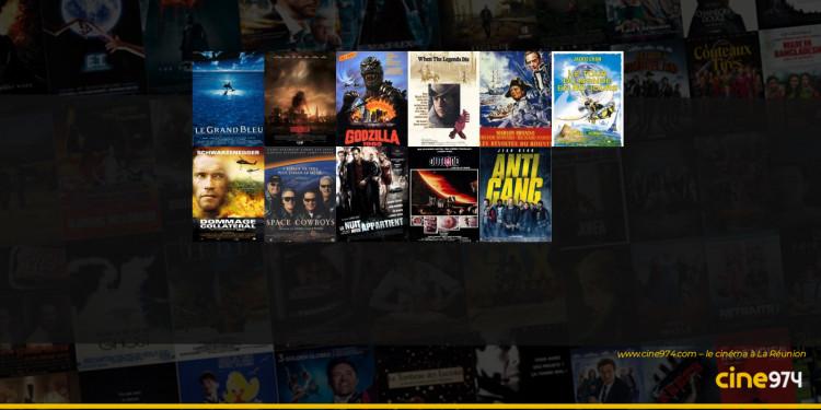 Les films à la TV ce dimanche 24 janvier 2021