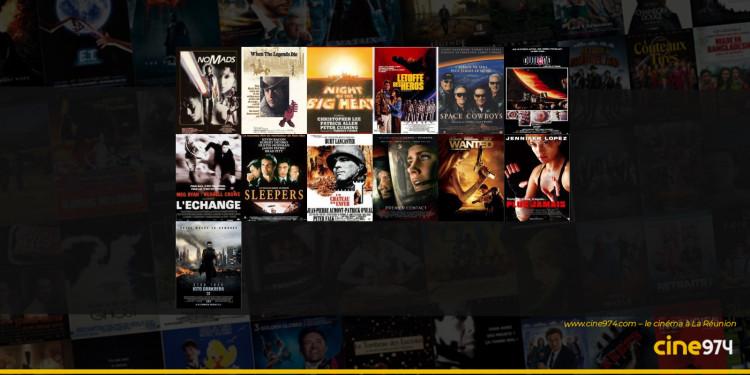 Les films à la TV ce vendredi 29 janvier 2021