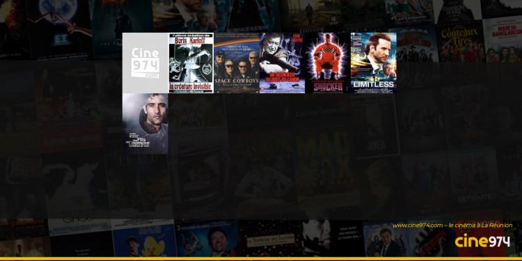 Les films à la TV ce samedi 06 février 2021