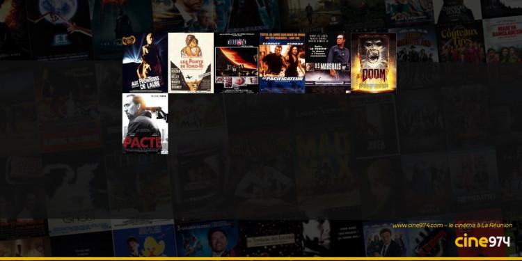 Les films à la TV ce mardi 09 février 2021