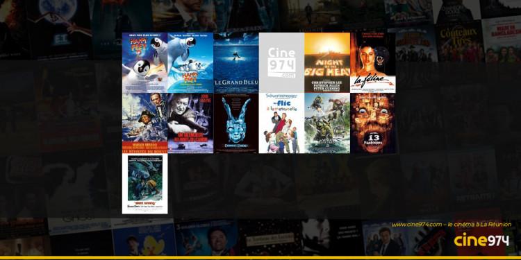 Les films à la TV ce vendredi 19 février 2021