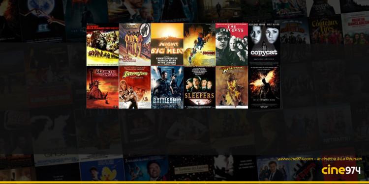Les films à la TV ce lundi 01 mars 2021