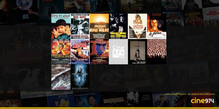 Les films à la TV ce vendredi 05 mars 2021
