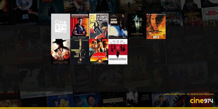 Les films à la TV ce mardi 16 mars 2021