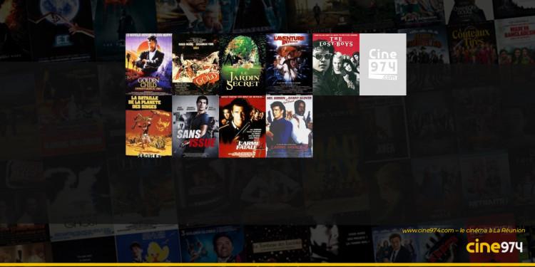 Les films à la TV ce lundi 29 mars 2021