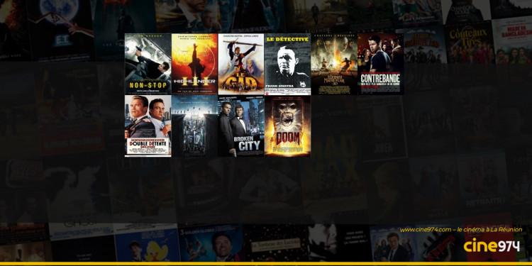 Les films à la TV ce jeudi 08 avril 2021