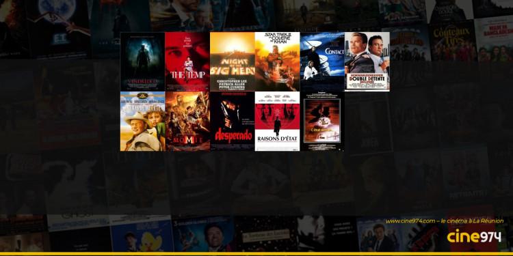 Les films à la TV ce samedi 17 avril 2021