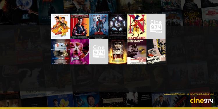 Les films à la TV ce dimanche 18 avril 2021