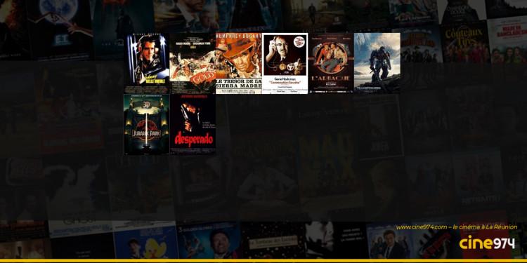 Les films à la TV ce lundi 19 avril 2021