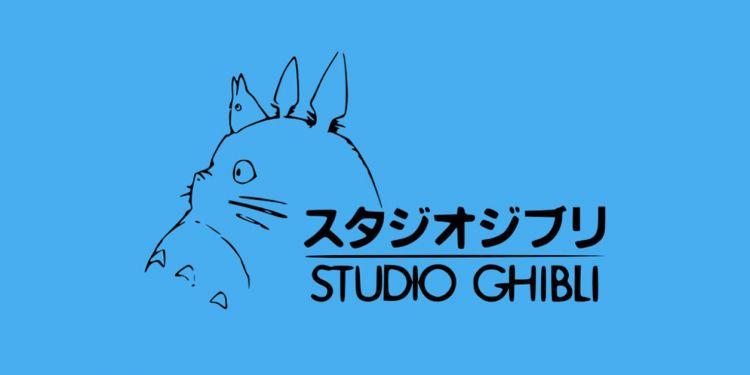 21 films du studio Ghibli bientôt disponible sur Netflix