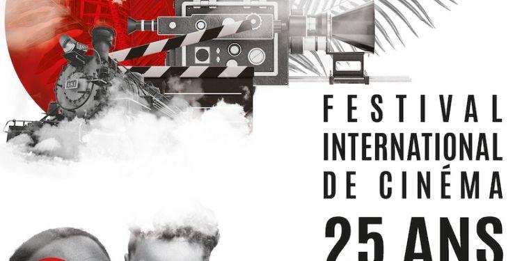 26e Festival International de cinéma de Saint-Pierre