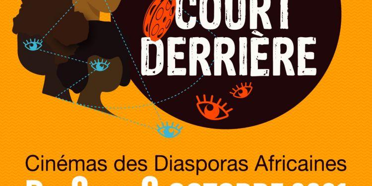 3ème Festival Court Derrière