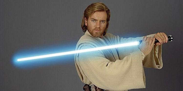 ACTU : Obi-Wan Kenobi le film ?