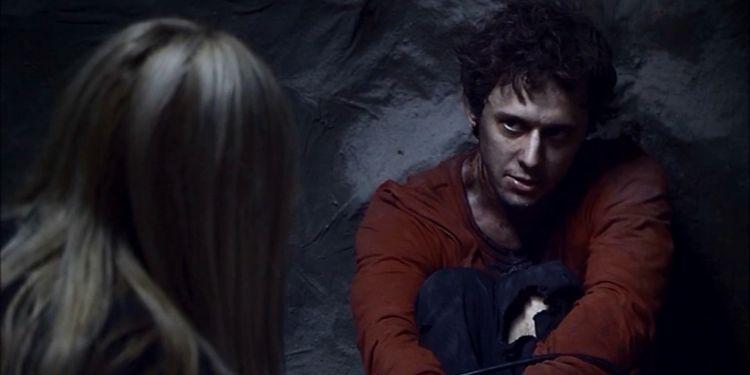 Affamés, un thriller tordu à voir en streaming sur Cine974
