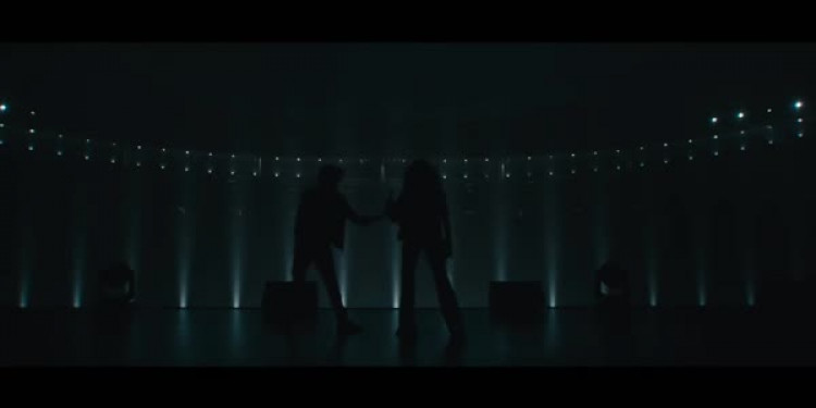 Bande Annonce •  Aline VF - 2020
