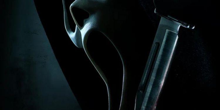 News Cinéma Après l'affiche, Scream dévoile sa bande annonce.