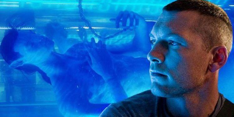 Avatar : la(les) suite(s) à venir