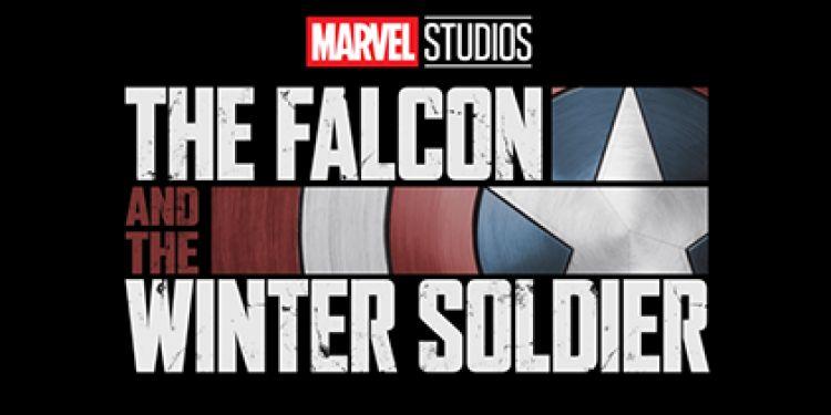 Bande annonce de Falcon et le soldat de l'hiver.
