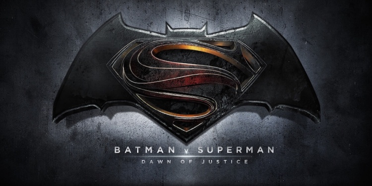 Batman v Superman: Dawn Of Justice, le teaser !