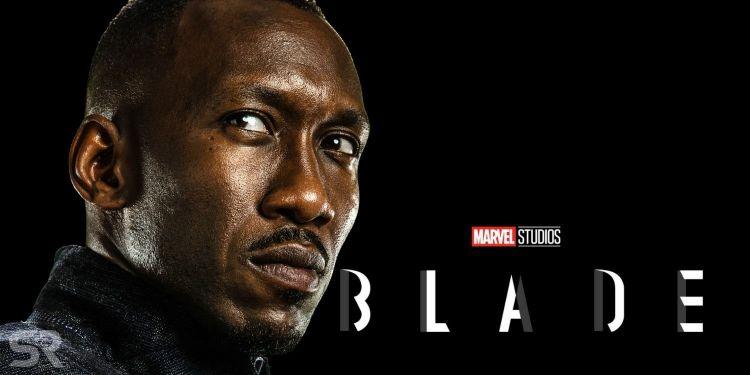 Blade a trouvé son réalisateur.