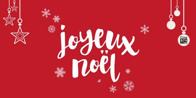 Bonne fêt kaf et joyeux Noël....