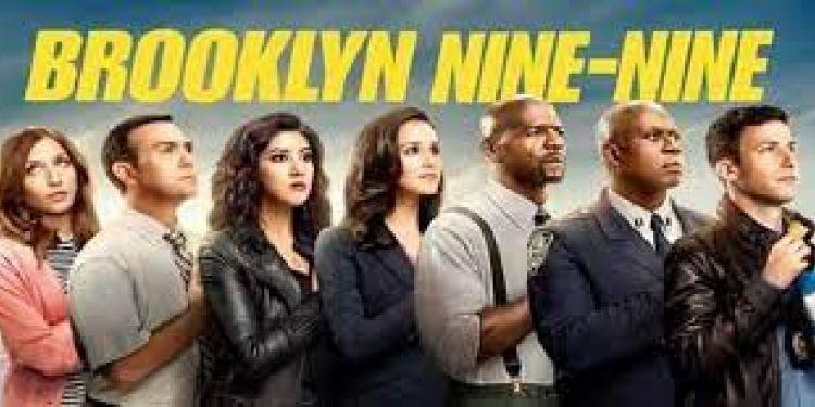 Brooklyn nine-nine, un teaser et une date de sortie pour la saison 8.