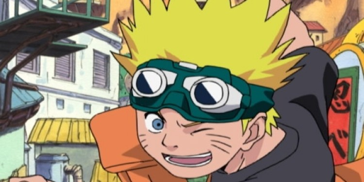 BUZZ : Naruto adapté en film live-action par Hollywood ?