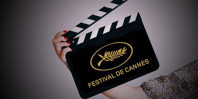 CANNES 2021 : La sélection officielle de la 74e édition