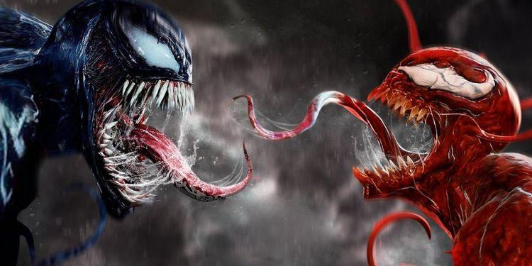 Carnage fout le bordel dans la Bande annonce de Venom 2