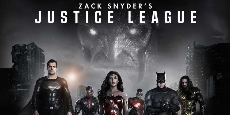 Chris Terrio qualifie Justice League de Whedon d'acte de vandalisme.