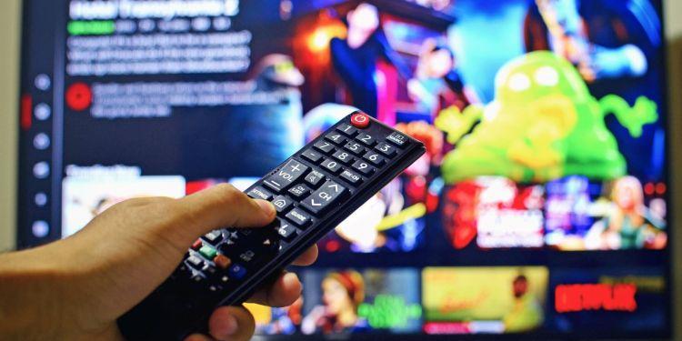Cinéma : l'univers MCU très prolifique pour 2021