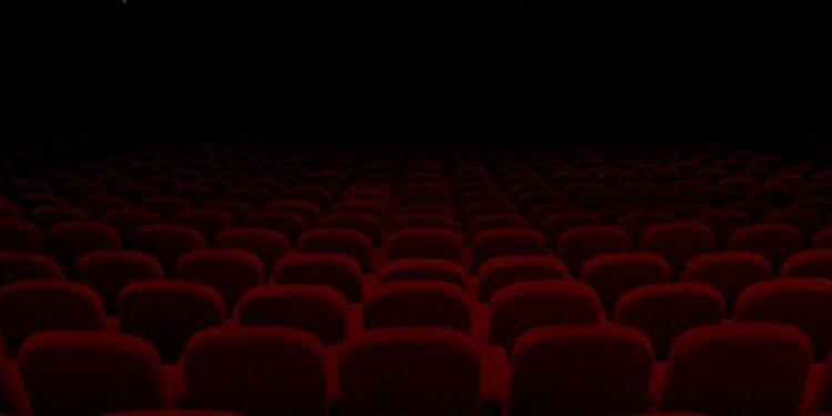 News Cinéma Cine988 recherche son.sa responsable de publication