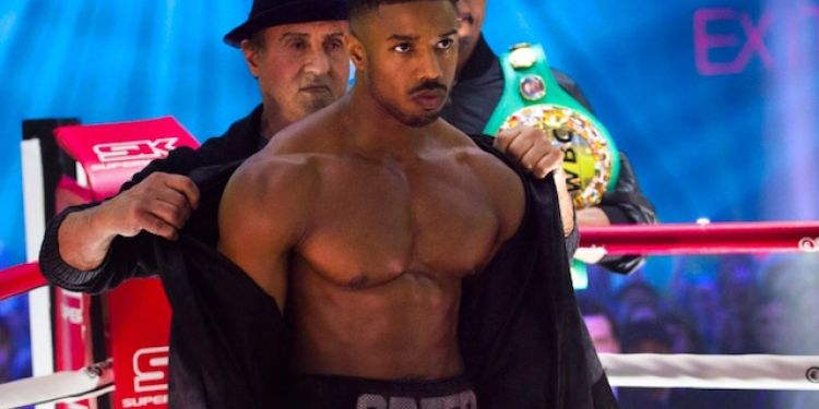 Creed 3, Michael B. Jordan sera également réalisateur.