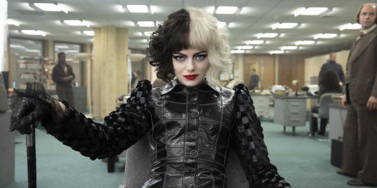 Cruella 2 confirmé avec Emma Stone