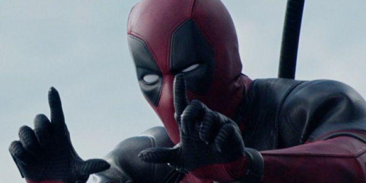 Deadpool 2 perd son réalisateur