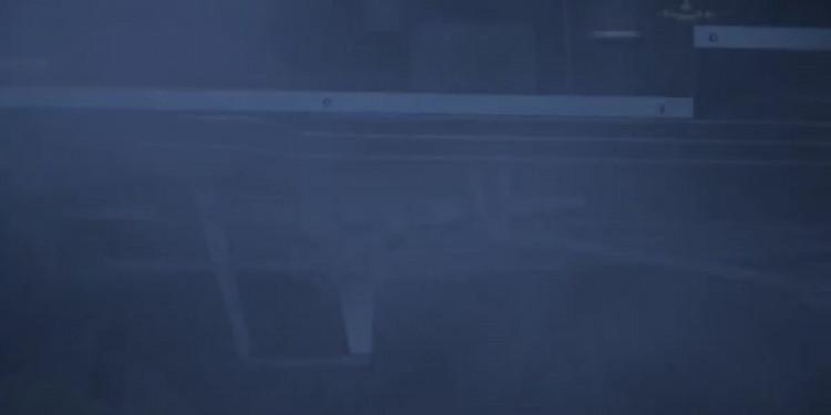 Bande Annonce •  Demon Slayer - Le Film : Le train de l'infini VOST - 2021
