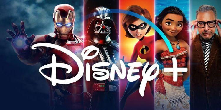 Disney+ à La Réunion ? (mise à jour le 6 août 2020)