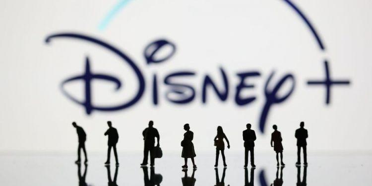 Disney + tease Star, sa section adulte disponible bientôt.