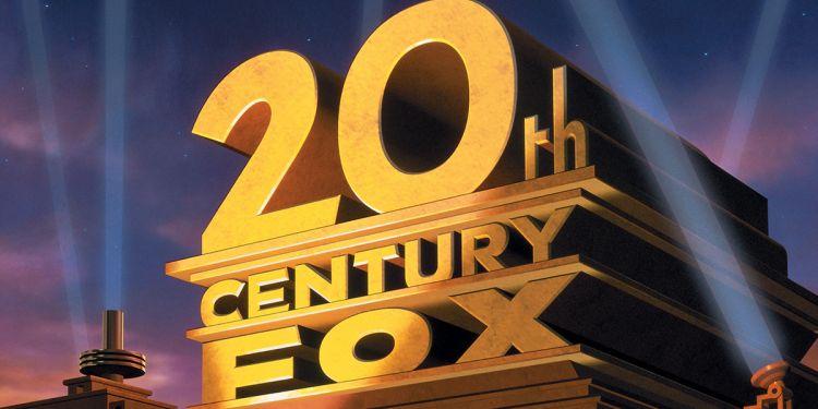 Disney mange la Fox